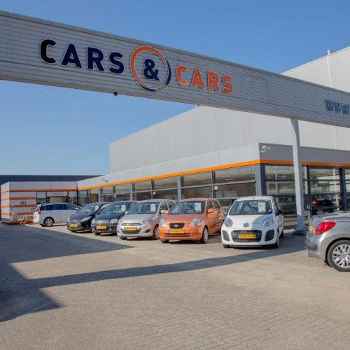 cars-cars-18